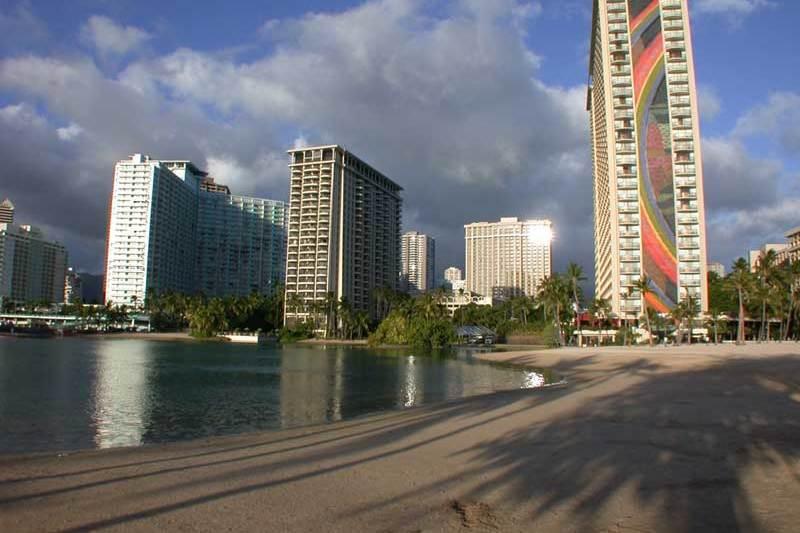 Ilikai Marina Condos 18 Condo Rentals Aloha Condos Amp Homes