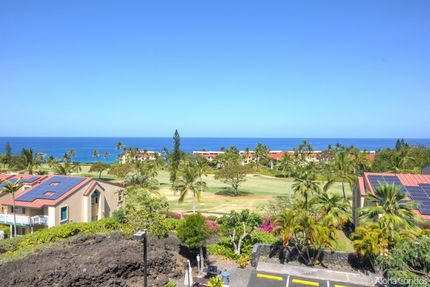 Condo 10 304, Kona Coast Resort