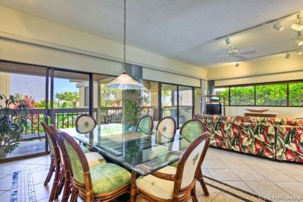 Condo 7 106, Kona Coast Resort