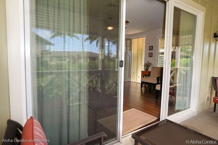 Nihilani At Princeville Townhome 27a 3 Bedroom Garden