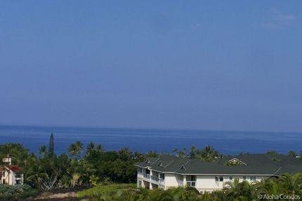 View - Townhome A 5, Na Hale O Keauhou