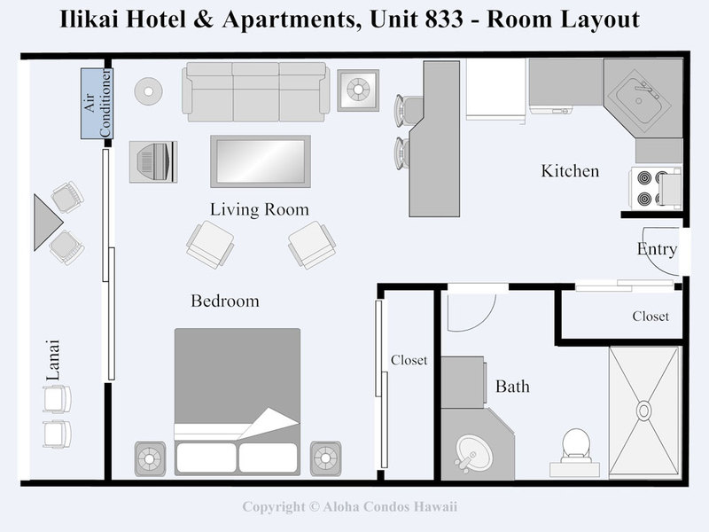 front office layout. Listing Of /assets/photos/unit310/medium/ Front Office Layout