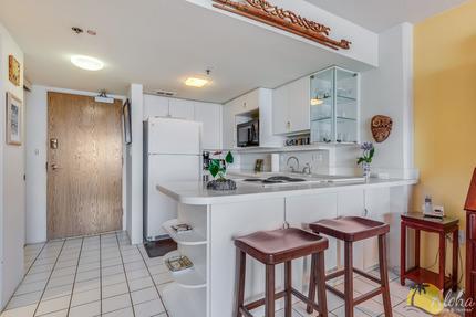 Ilikai Hotel Condo 1304 1 Bedroom Ocean View Condo Oahu Aloha Condos Homes