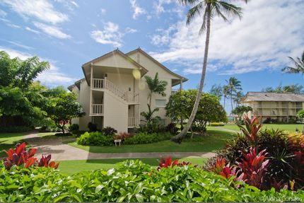 View - Condo 111, Islander On The Beach