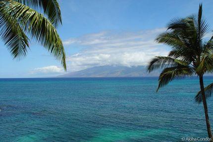 Home Hale O Wailele Estate, Maui Vacation Homes