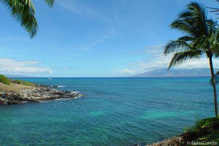 View - Home Hale O Wailele Petit, Maui Vacation Homes