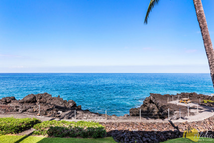 Keauhou Kona Surf And Racquet Club Condo 2 202 Aloha Condos