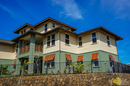 Pili Mai Condo 9b Aloha Condos