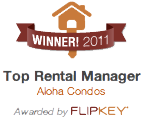 Flipkey Award