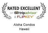 Flipkey Rated Excellent